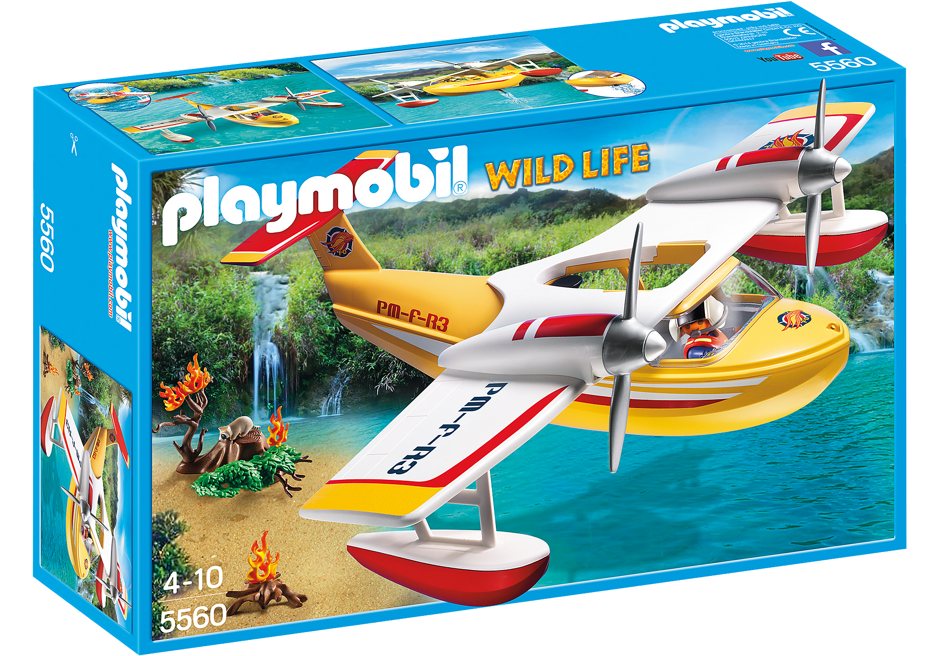 http://media.playmobil.com/i/playmobil/5560_product_box_front/Firefighting Seaplane