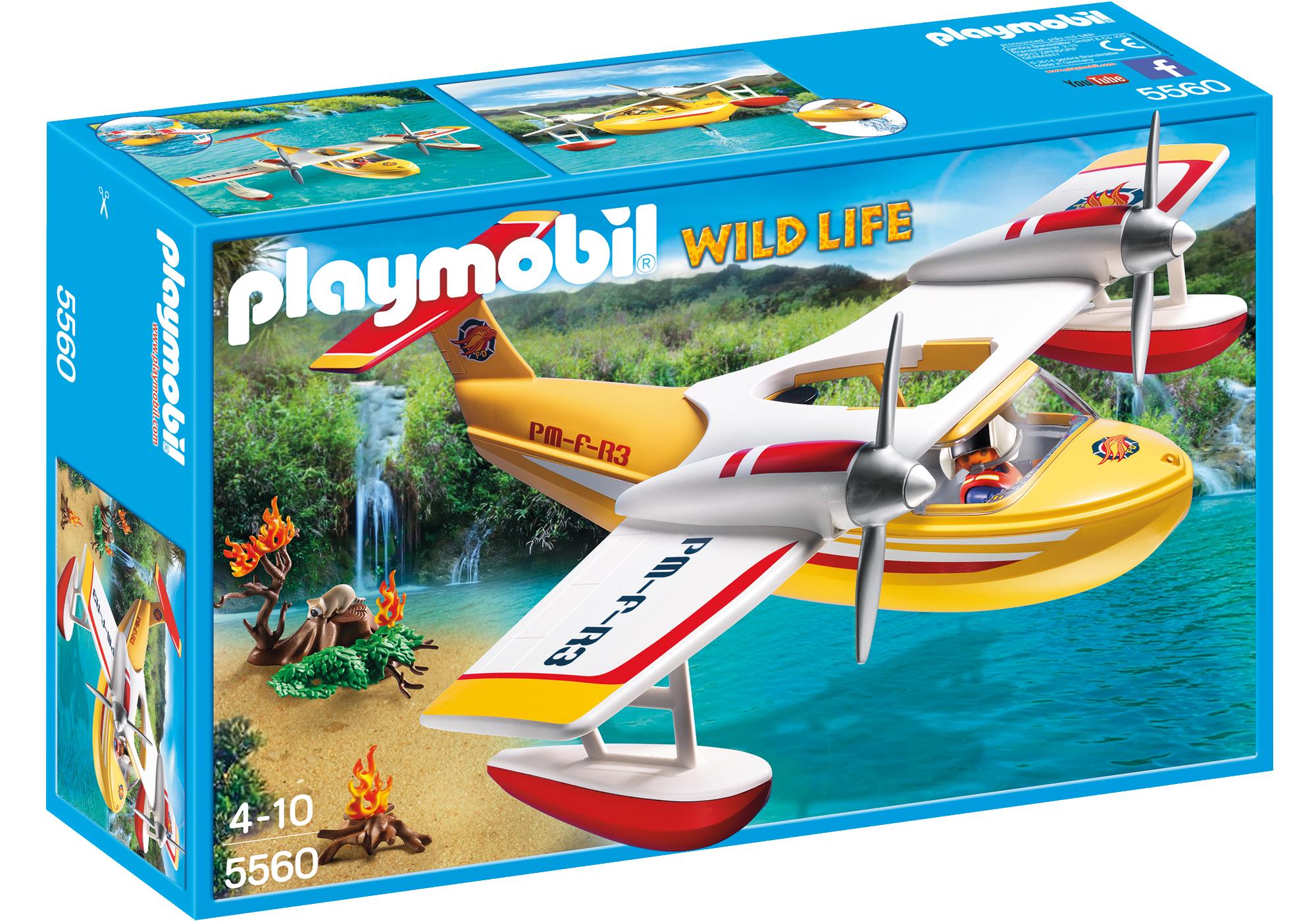 http://media.playmobil.com/i/playmobil/5560_product_box_front/Hidroavión de Extinción de Incendios