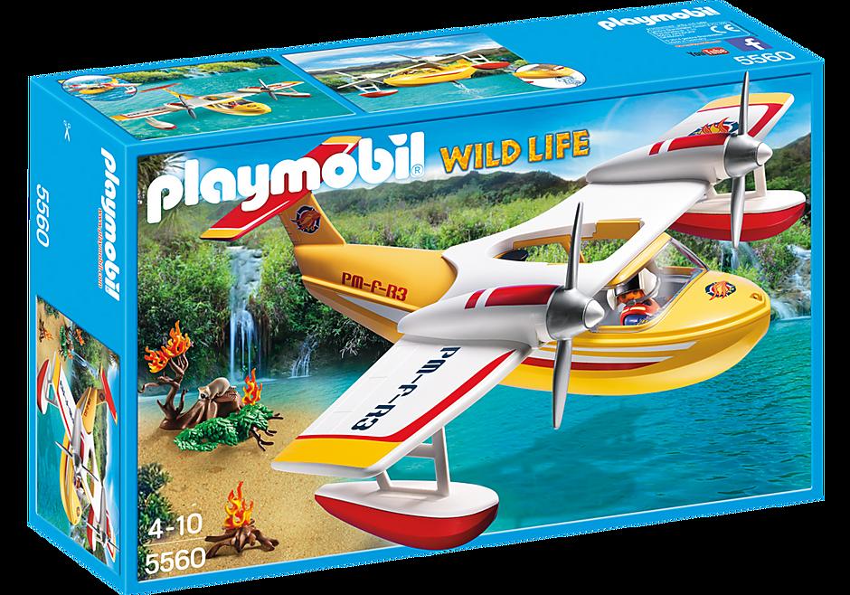 http://media.playmobil.com/i/playmobil/5560_product_box_front/Hydravion de sauvetage