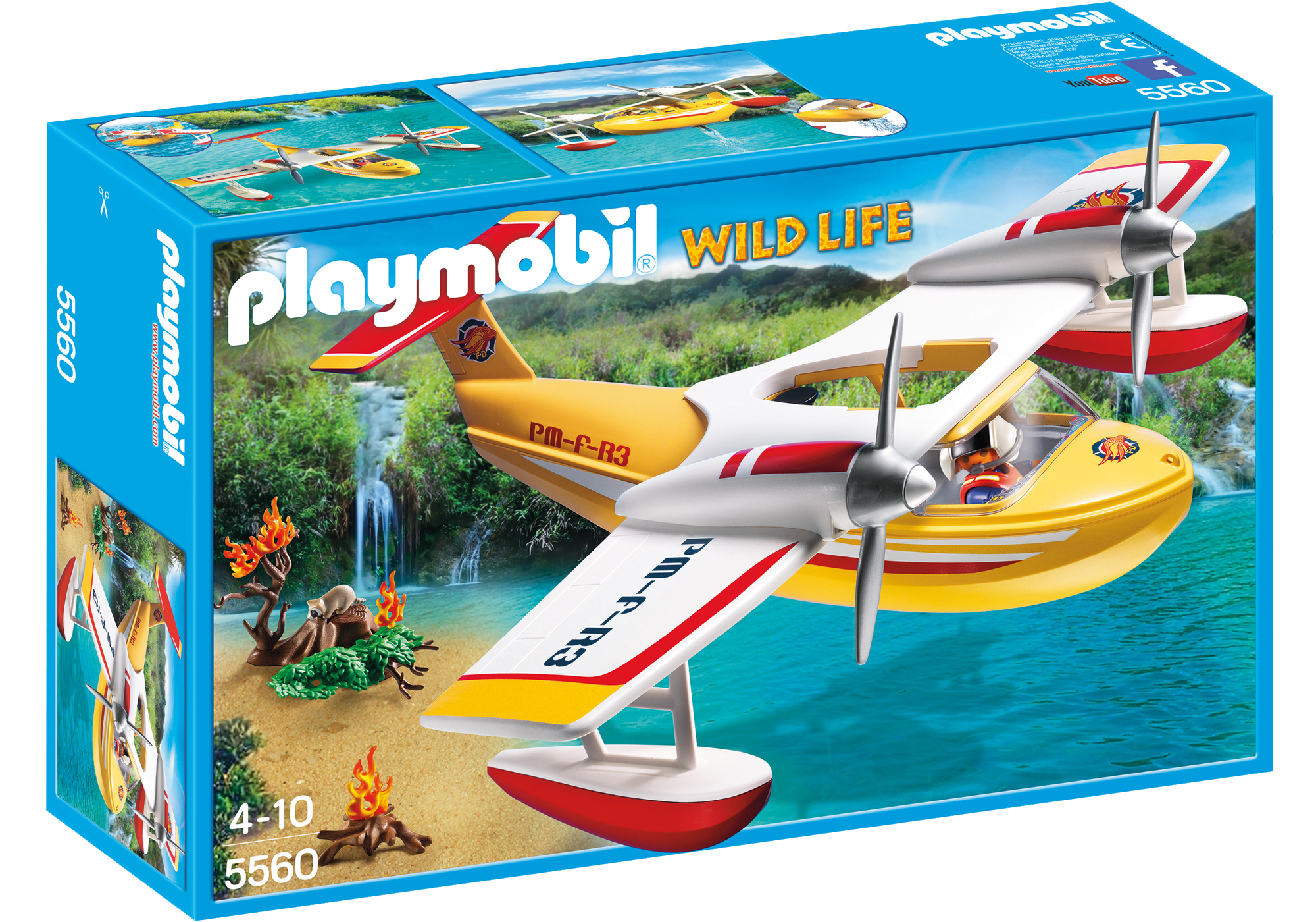 http://media.playmobil.com/i/playmobil/5560_product_box_front