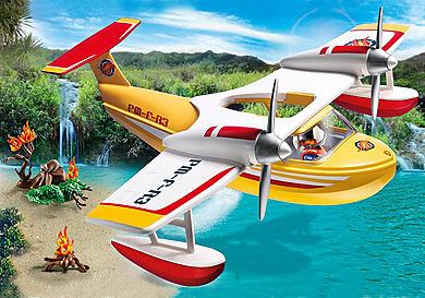 5560_product_detail/Brandblusvliegtuig