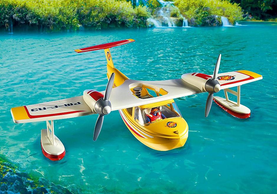 http://media.playmobil.com/i/playmobil/5560_product_extra1/Brandblusvliegtuig