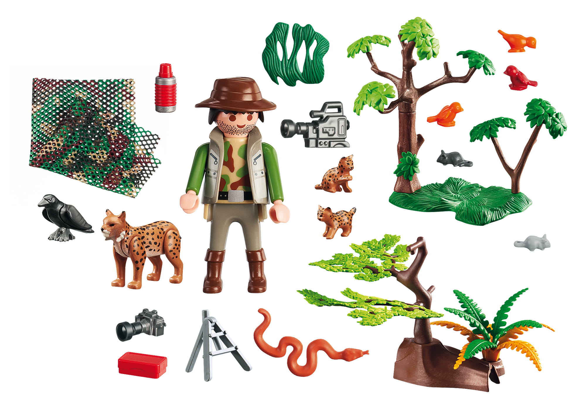 http://media.playmobil.com/i/playmobil/5561_product_box_back