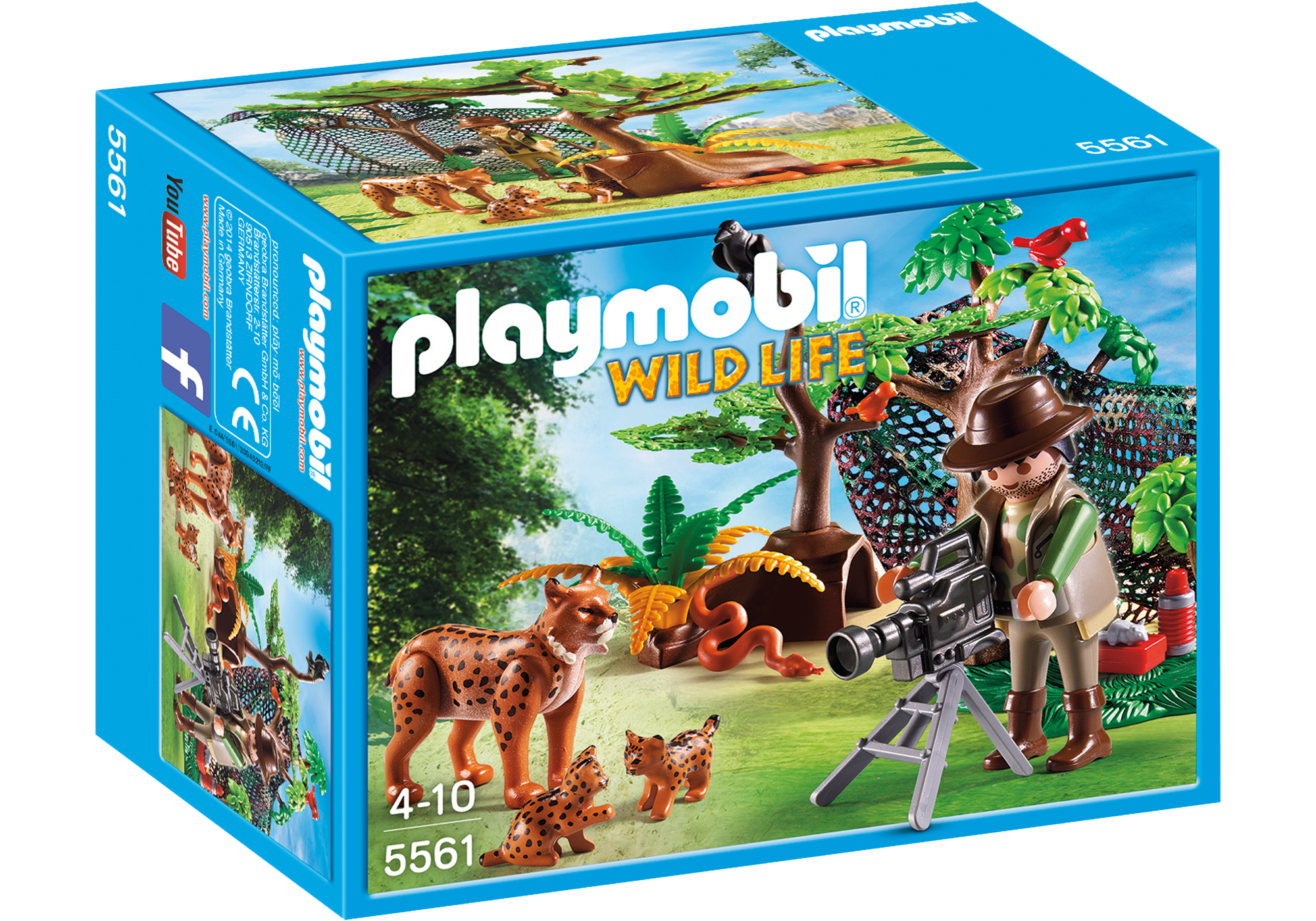 http://media.playmobil.com/i/playmobil/5561_product_box_front
