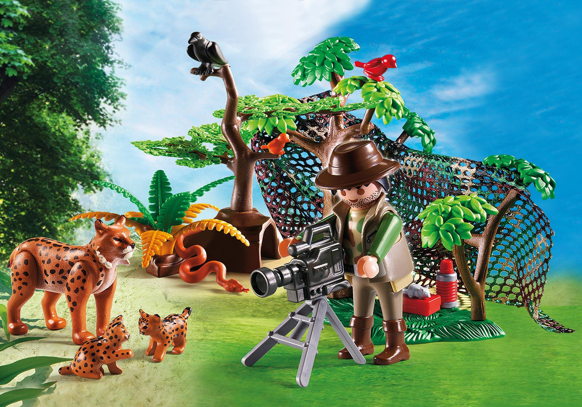http://media.playmobil.com/i/playmobil/5561_product_detail