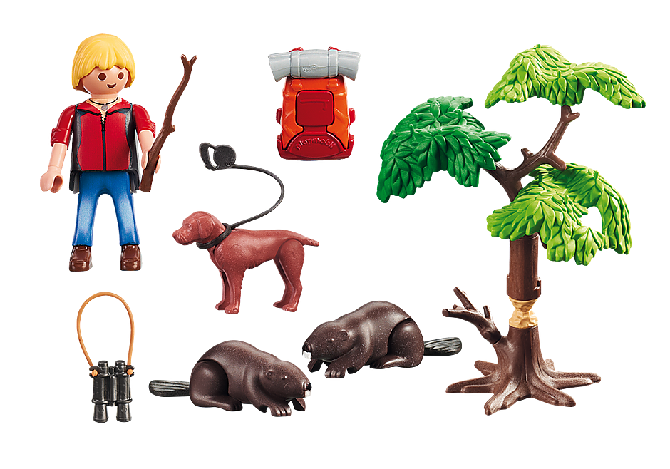 http://media.playmobil.com/i/playmobil/5562_product_box_back/Castores con Mochilero