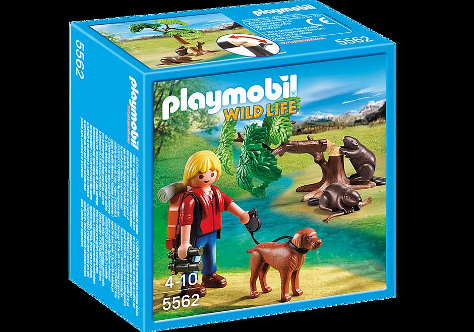 http://media.playmobil.com/i/playmobil/5562_product_box_front/Biberbaum mit Naturforscher