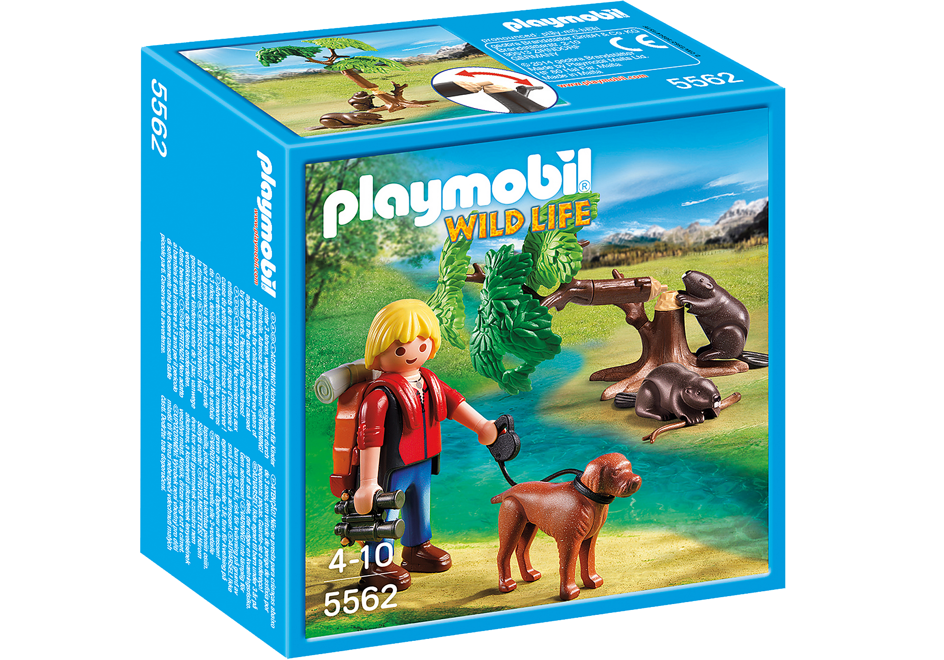http://media.playmobil.com/i/playmobil/5562_product_box_front/Biberbaum mit Naturforscher