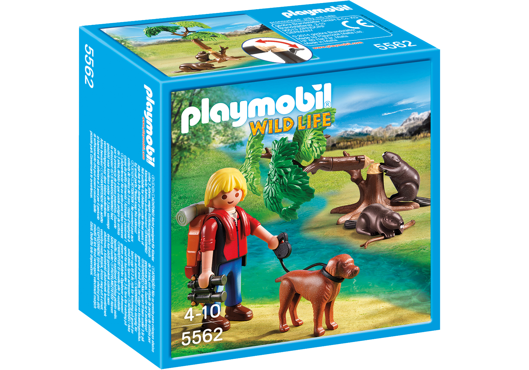 http://media.playmobil.com/i/playmobil/5562_product_box_front/Castores con Mochilero