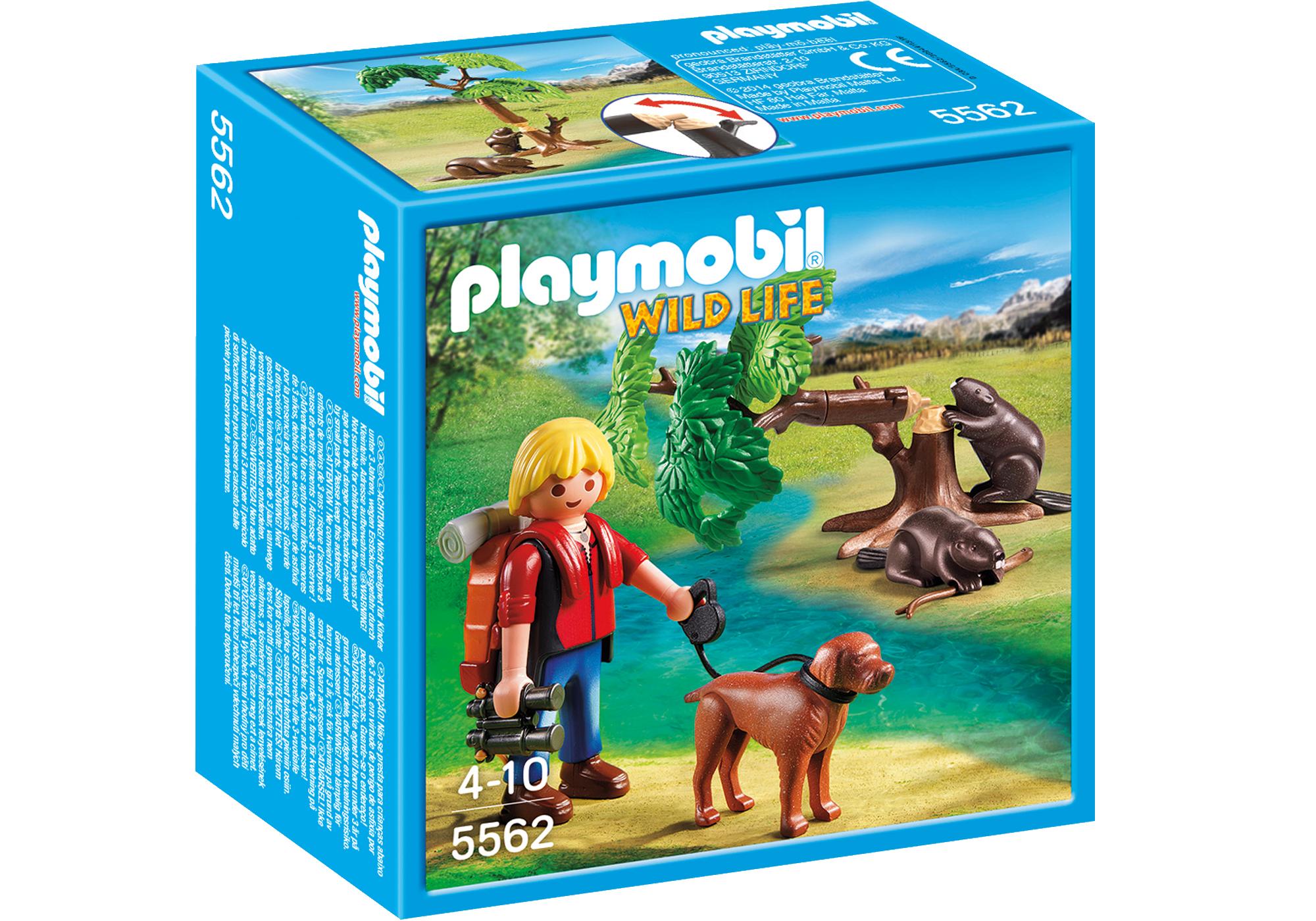 http://media.playmobil.com/i/playmobil/5562_product_box_front