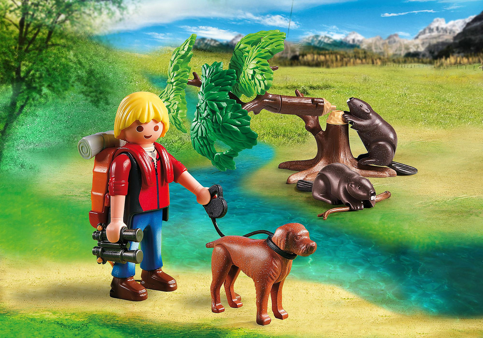 http://media.playmobil.com/i/playmobil/5562_product_detail/Biberbaum mit Naturforscher