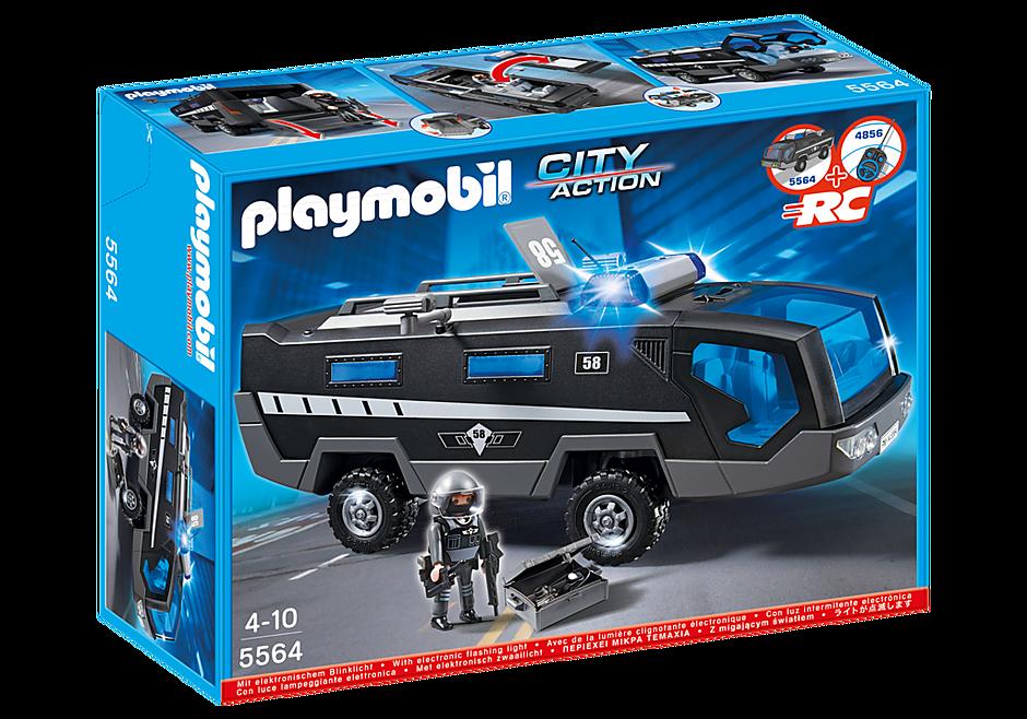http://media.playmobil.com/i/playmobil/5564_product_box_front/Camión Unidad Especial de Policía