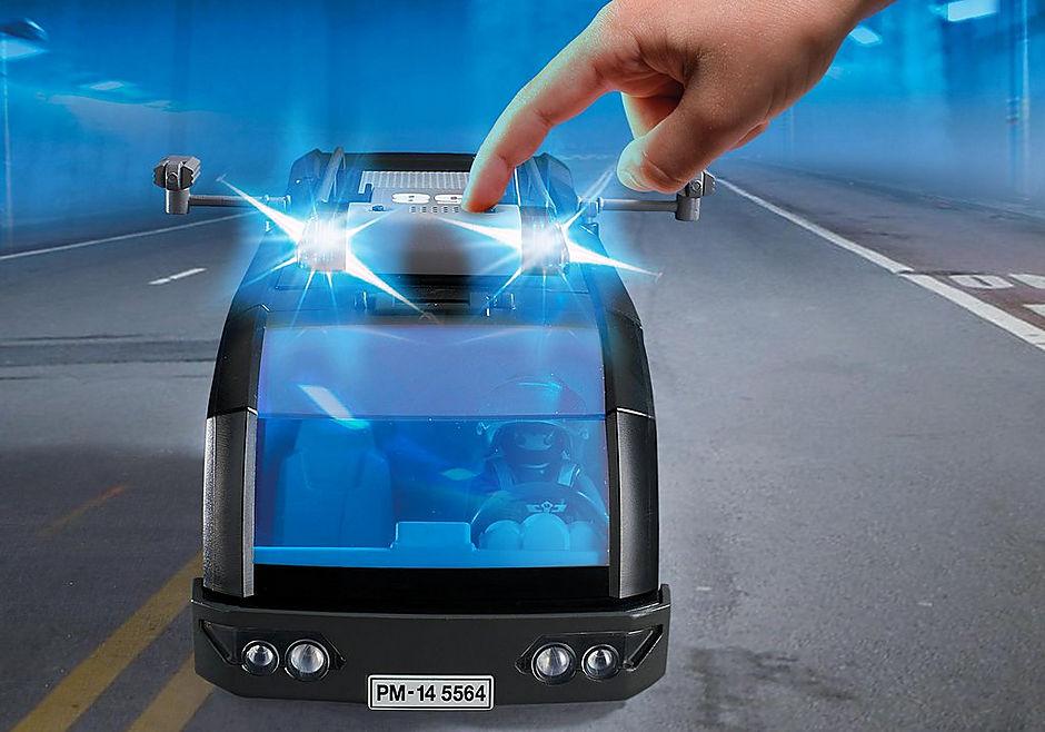 http://media.playmobil.com/i/playmobil/5564_product_extra1/Camión Unidad Especial de Policía