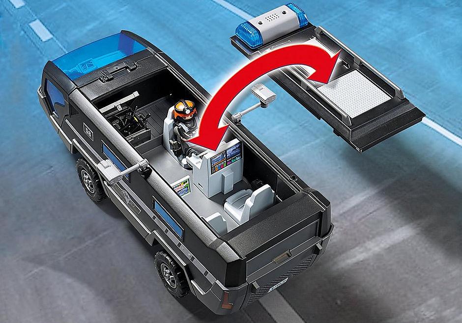 http://media.playmobil.com/i/playmobil/5564_product_extra2/Camión Unidad Especial de Policía