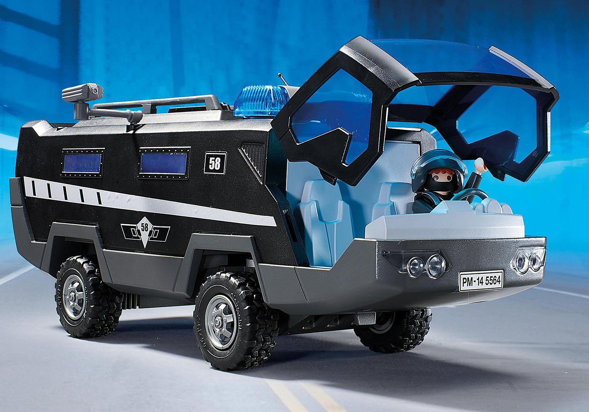 http://media.playmobil.com/i/playmobil/5564_product_extra3/Camión Unidad Especial de Policía