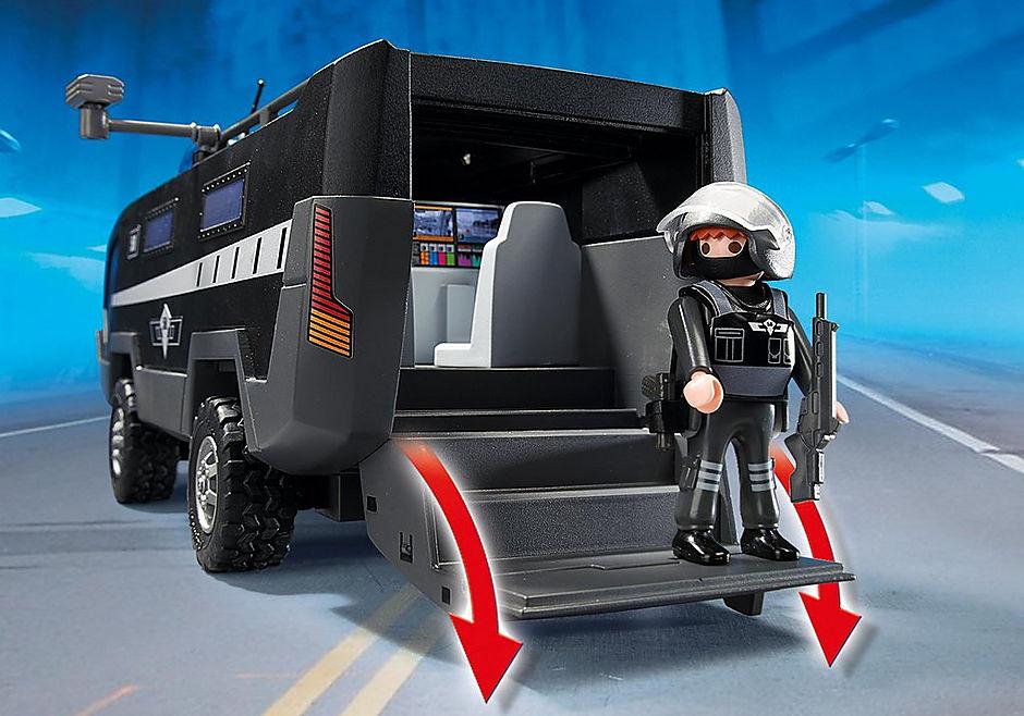 http://media.playmobil.com/i/playmobil/5564_product_extra4/Camión Unidad Especial de Policía