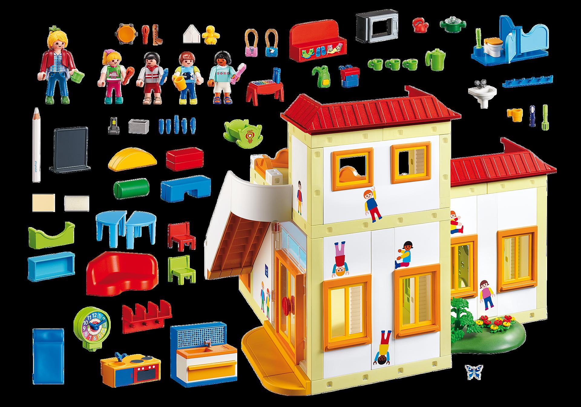 http://media.playmobil.com/i/playmobil/5567_product_box_back/Garderie