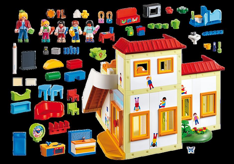 http://media.playmobil.com/i/playmobil/5567_product_box_back/KiTa Sonnenschein