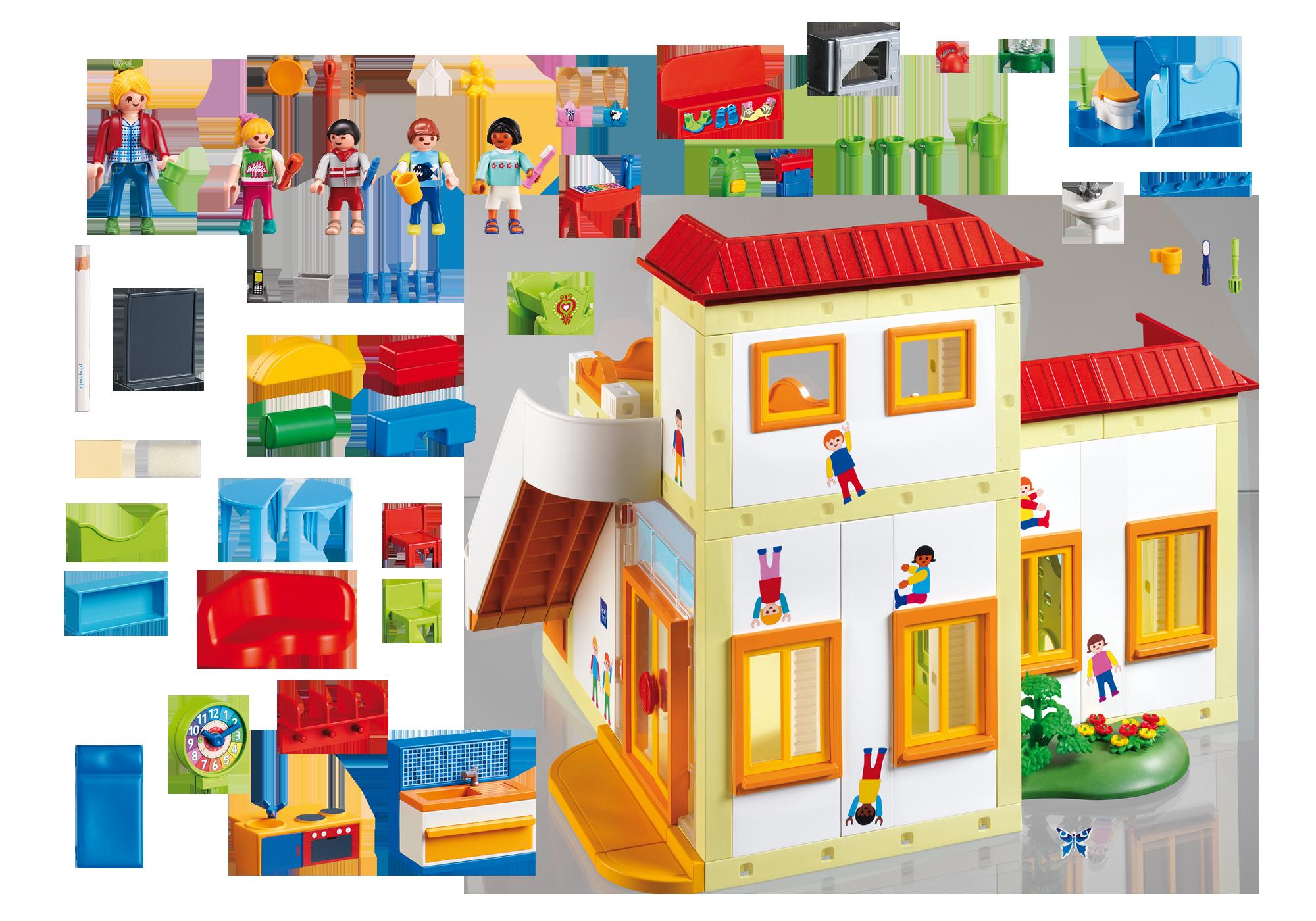 http://media.playmobil.com/i/playmobil/5567_product_box_back/Sunshine Preschool