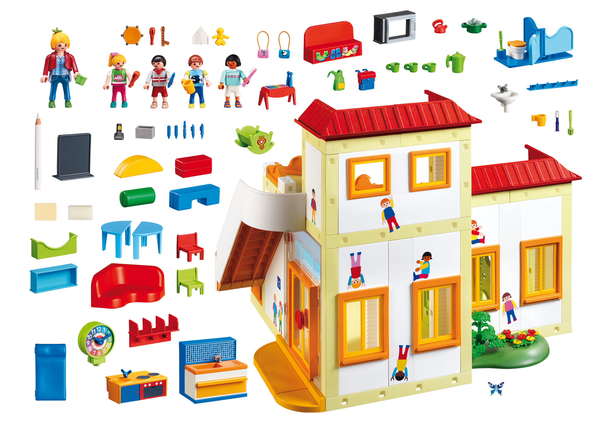 http://media.playmobil.com/i/playmobil/5567_product_box_back