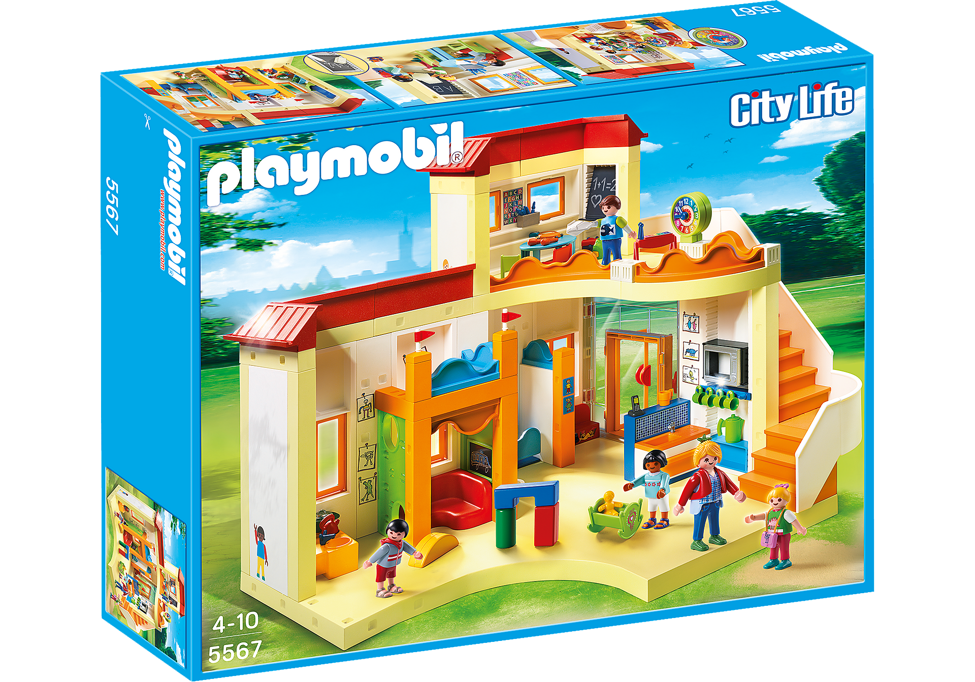 http://media.playmobil.com/i/playmobil/5567_product_box_front/Grande asilo con area gioco e nido