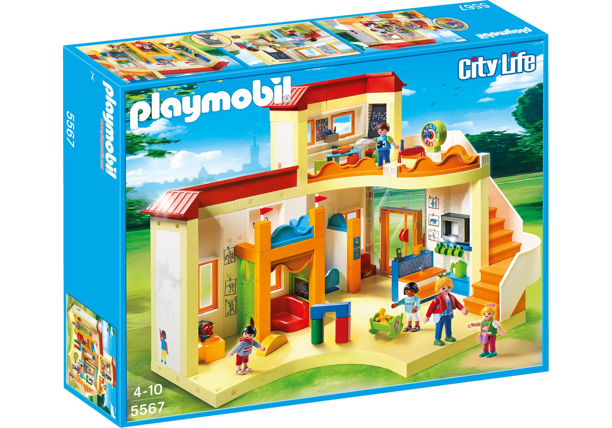 http://media.playmobil.com/i/playmobil/5567_product_box_front/KiTa Sonnenschein