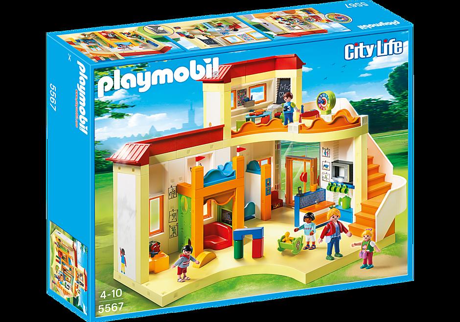 http://media.playmobil.com/i/playmobil/5567_product_box_front/KiTa Sonnenschein