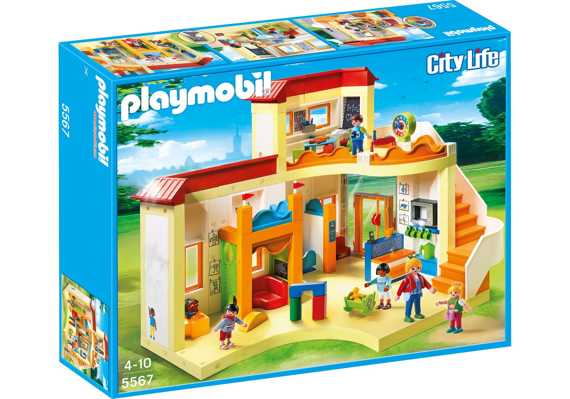 http://media.playmobil.com/i/playmobil/5567_product_box_front