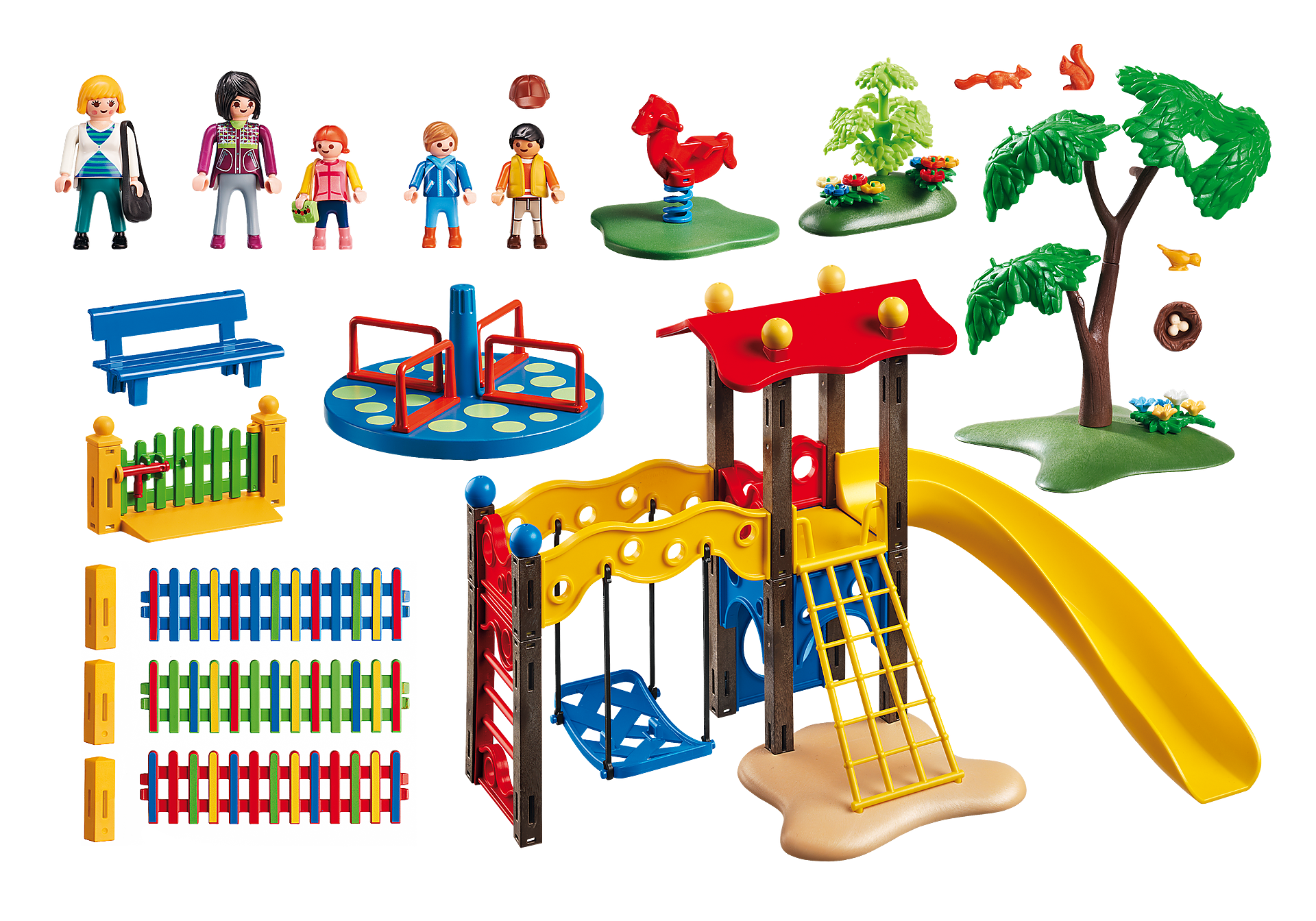 http://media.playmobil.com/i/playmobil/5568_product_box_back/Kinderspielplatz