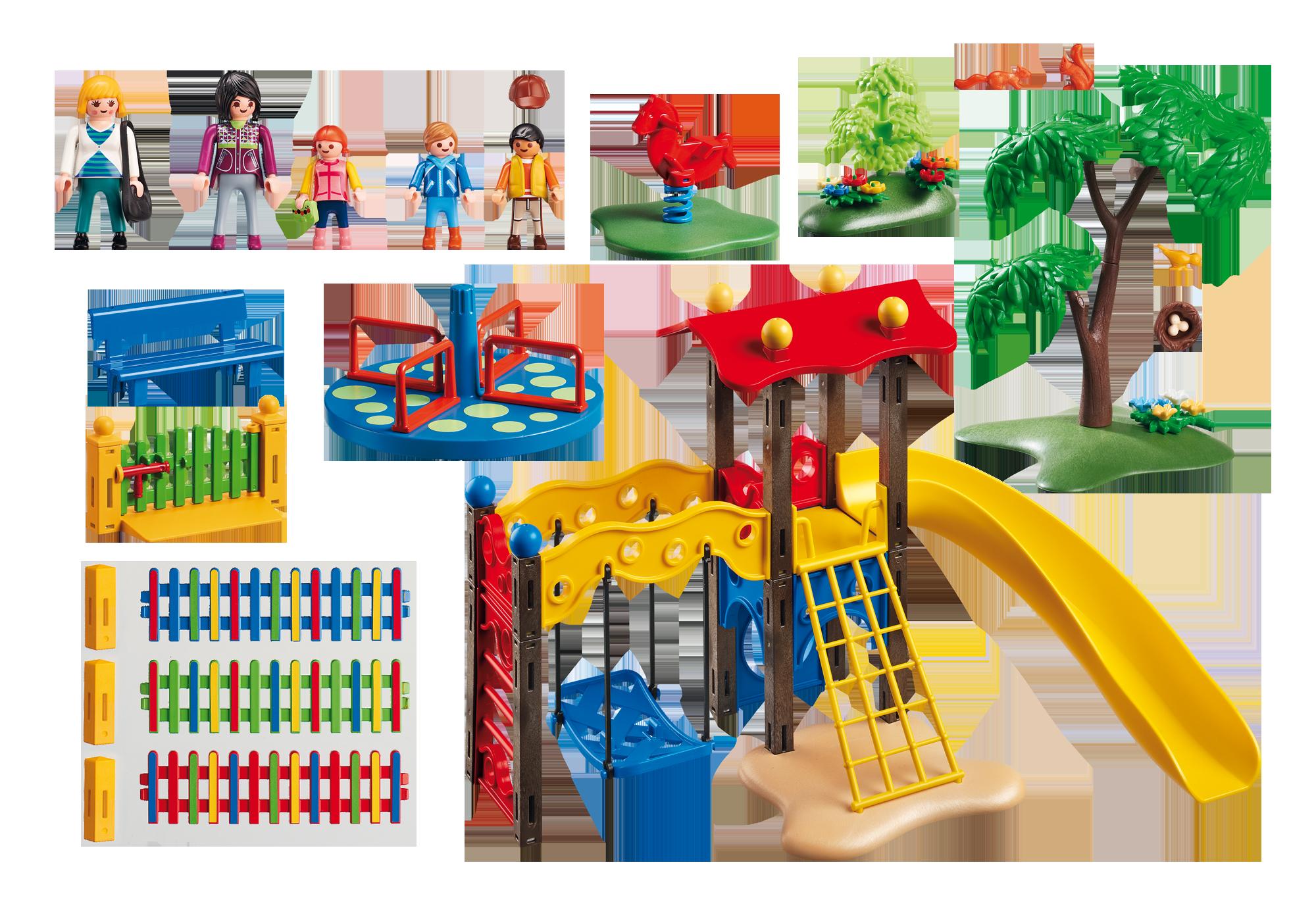 http://media.playmobil.com/i/playmobil/5568_product_box_back