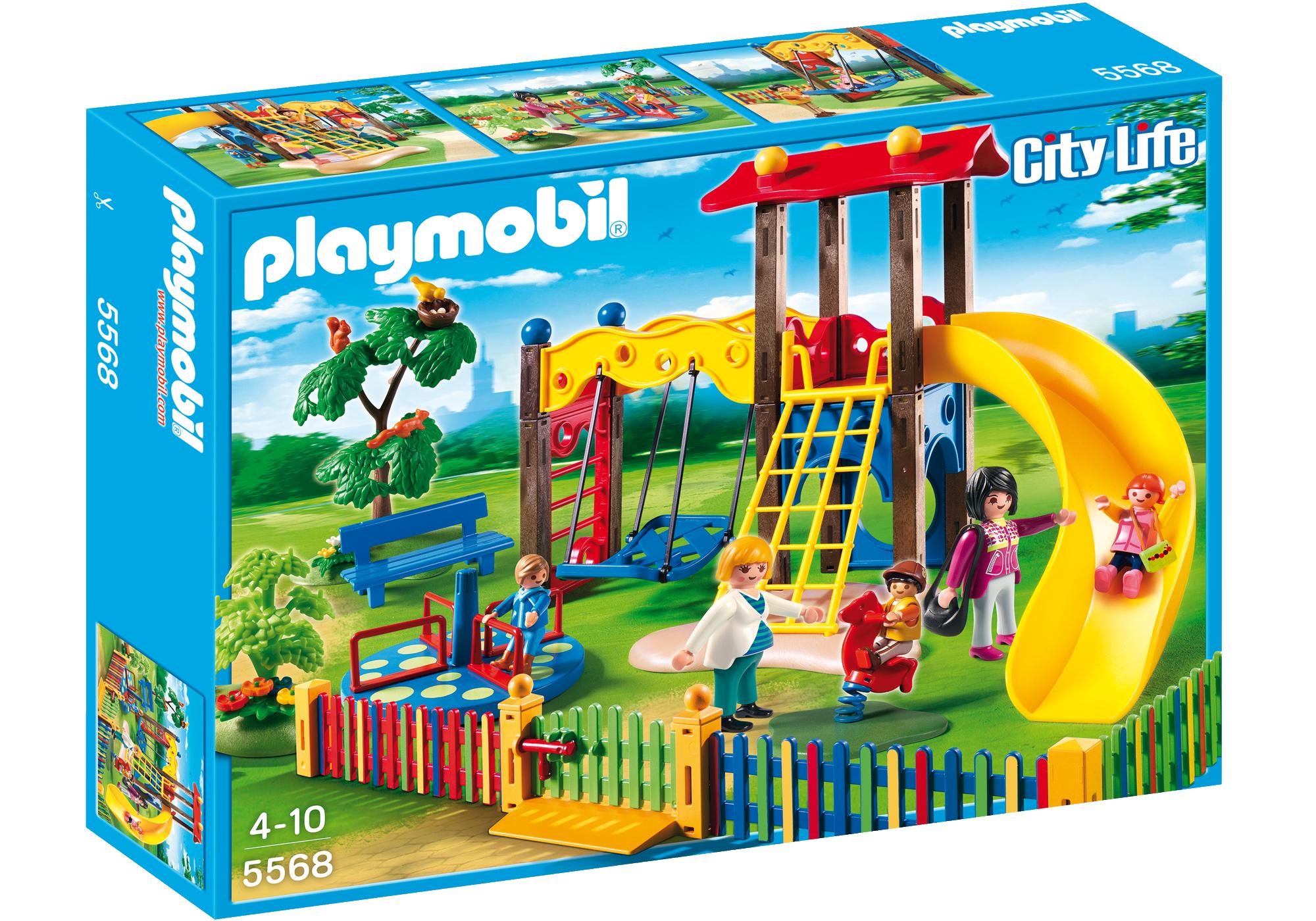 http://media.playmobil.com/i/playmobil/5568_product_box_front/Kinderspielplatz