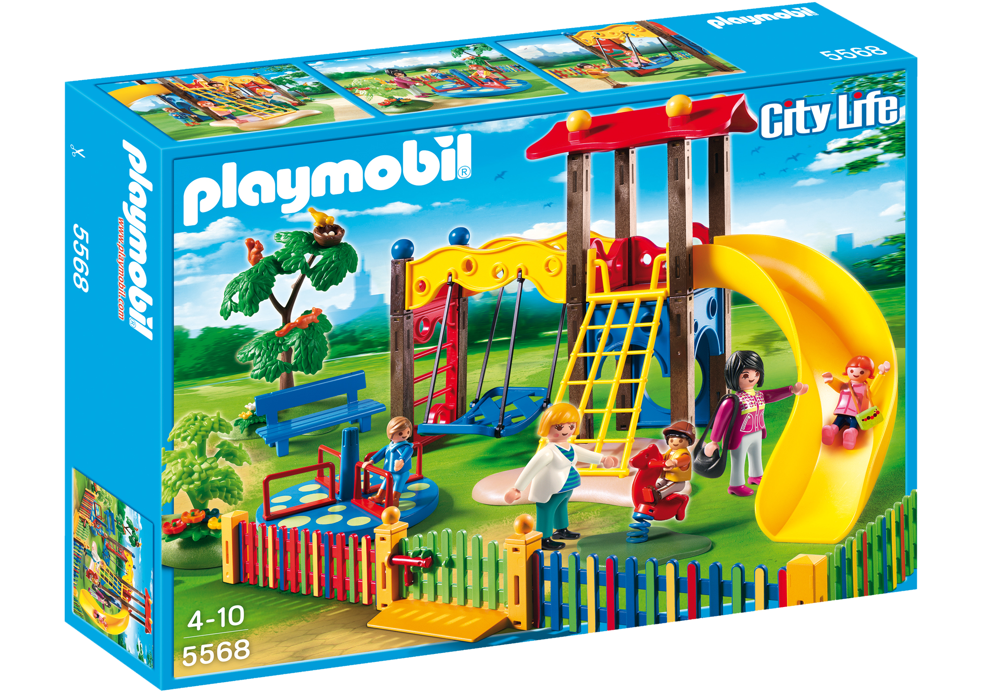 http://media.playmobil.com/i/playmobil/5568_product_box_front
