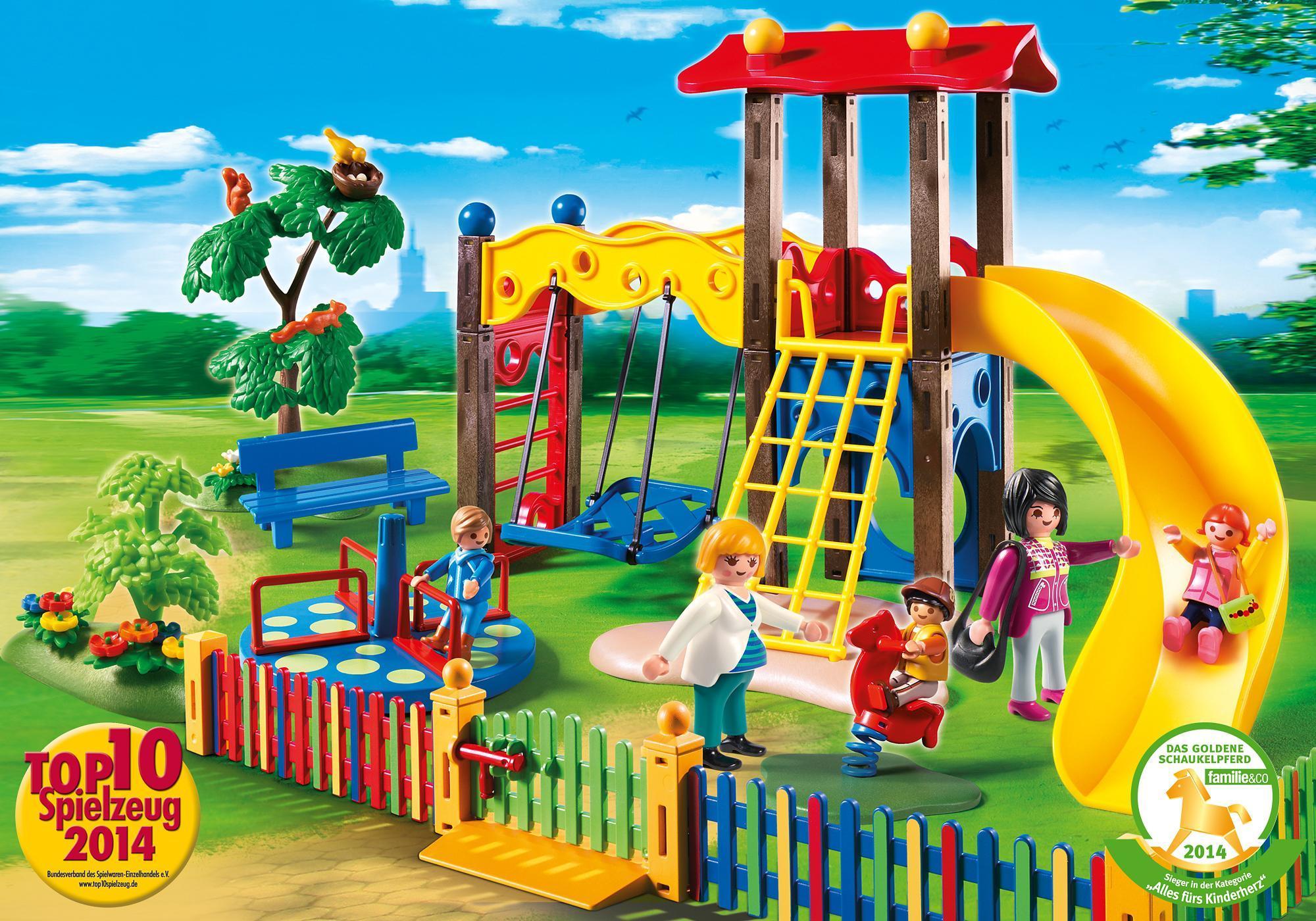 http://media.playmobil.com/i/playmobil/5568_product_detail