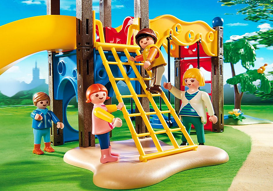 http://media.playmobil.com/i/playmobil/5568_product_extra1/Kinderspielplatz