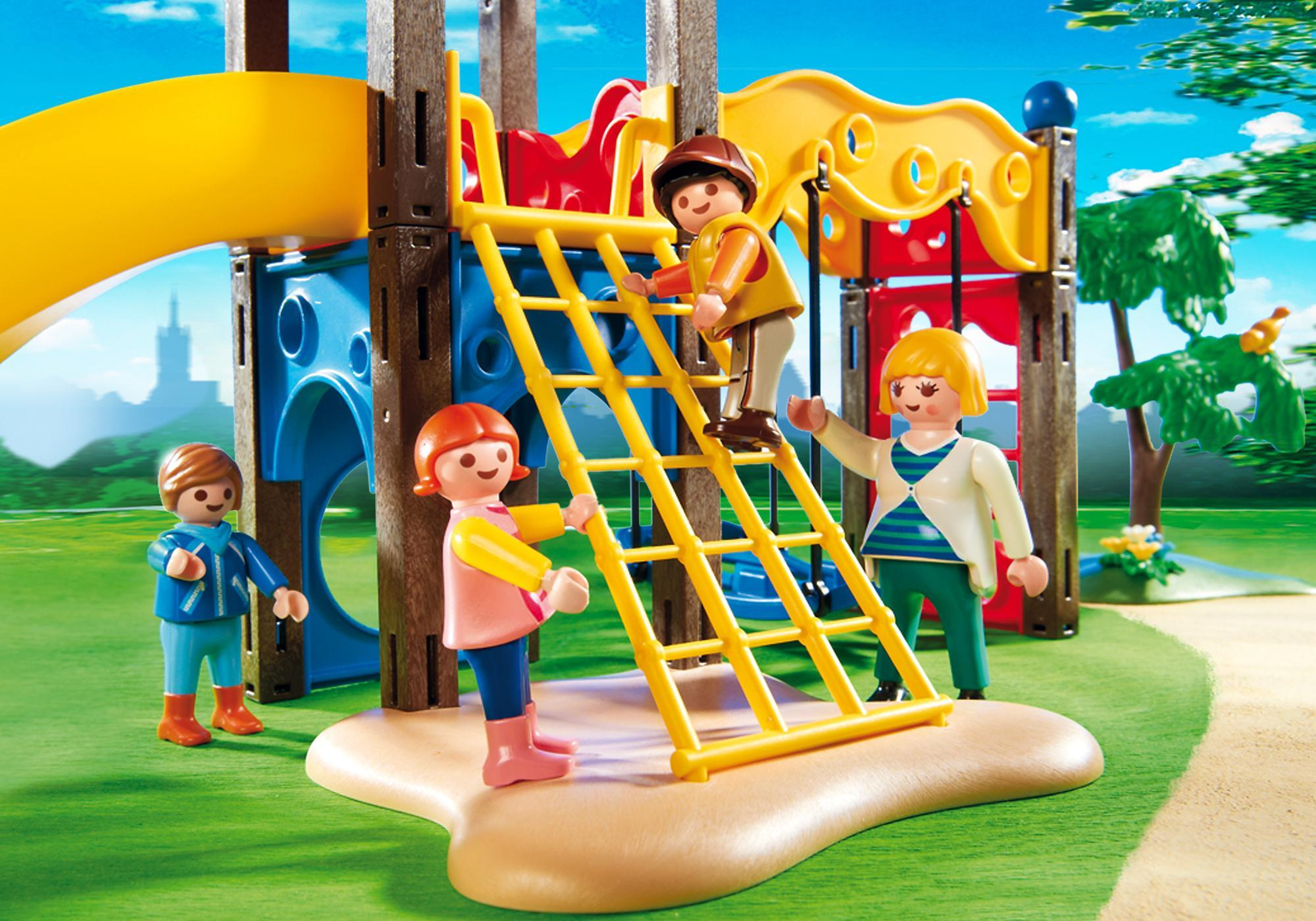 http://media.playmobil.com/i/playmobil/5568_product_extra1