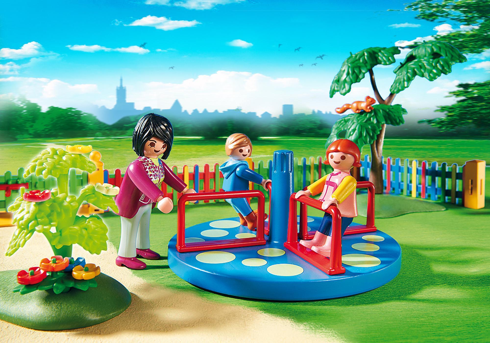 http://media.playmobil.com/i/playmobil/5568_product_extra2/Kinderspielplatz