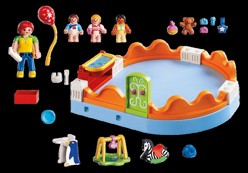 http://media.playmobil.com/i/playmobil/5570_product_box_back/Espace crèche avec bébés