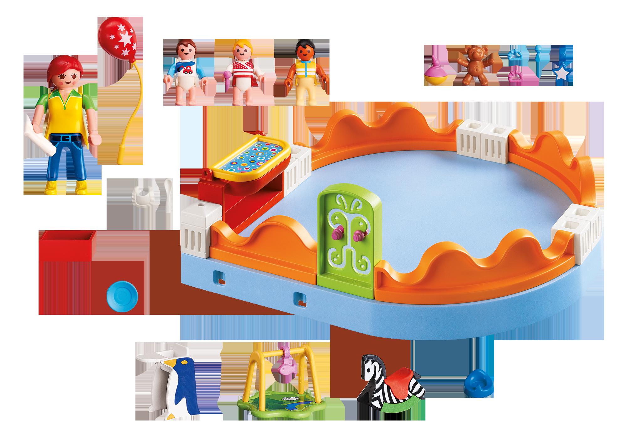 http://media.playmobil.com/i/playmobil/5570_product_box_back/Krabbelgruppe