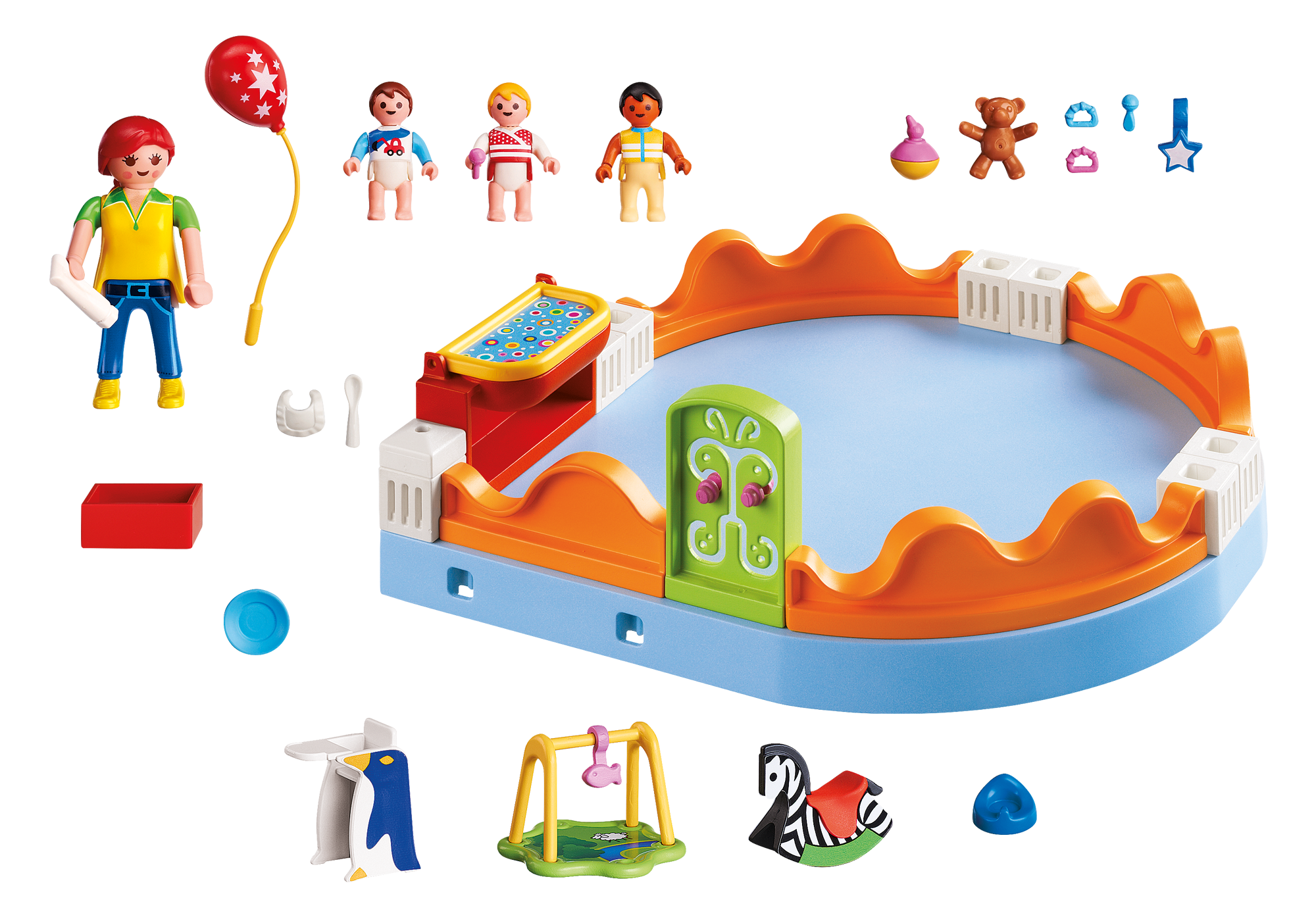 http://media.playmobil.com/i/playmobil/5570_product_box_back