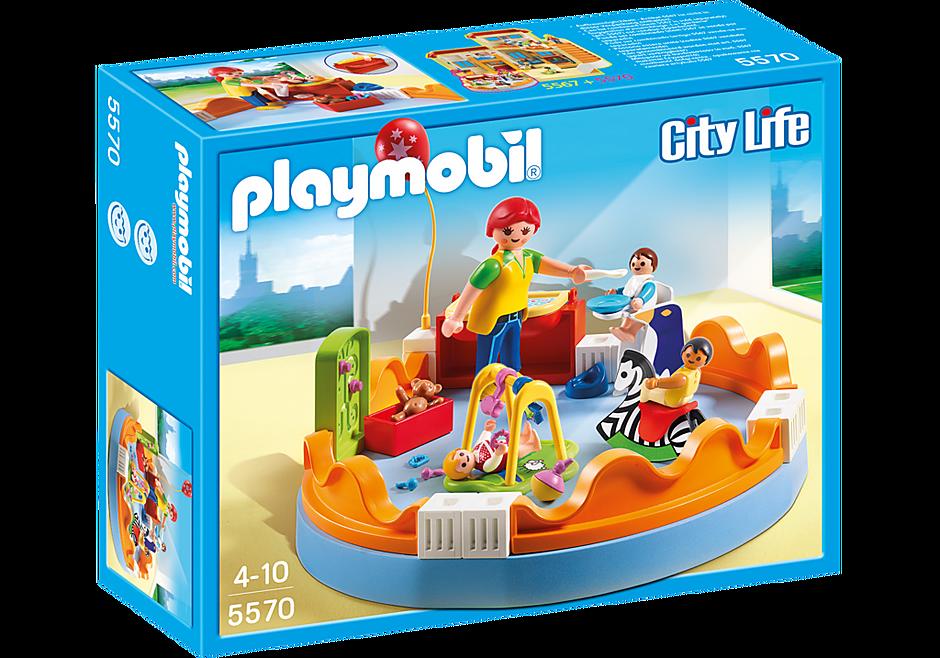 http://media.playmobil.com/i/playmobil/5570_product_box_front/Espace crèche avec bébés