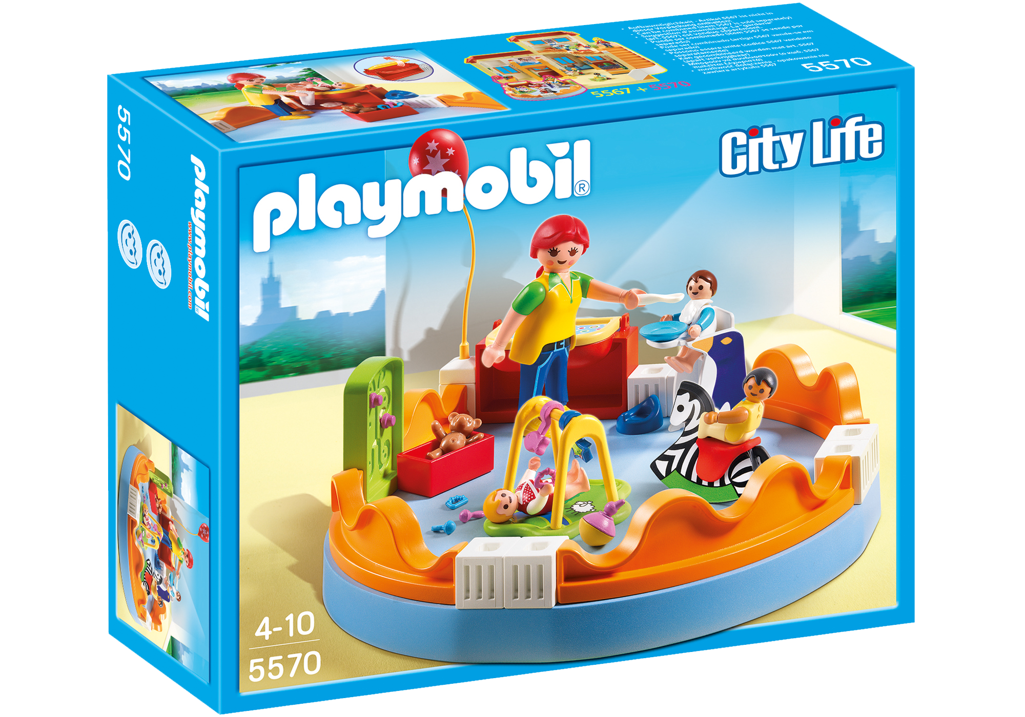 http://media.playmobil.com/i/playmobil/5570_product_box_front
