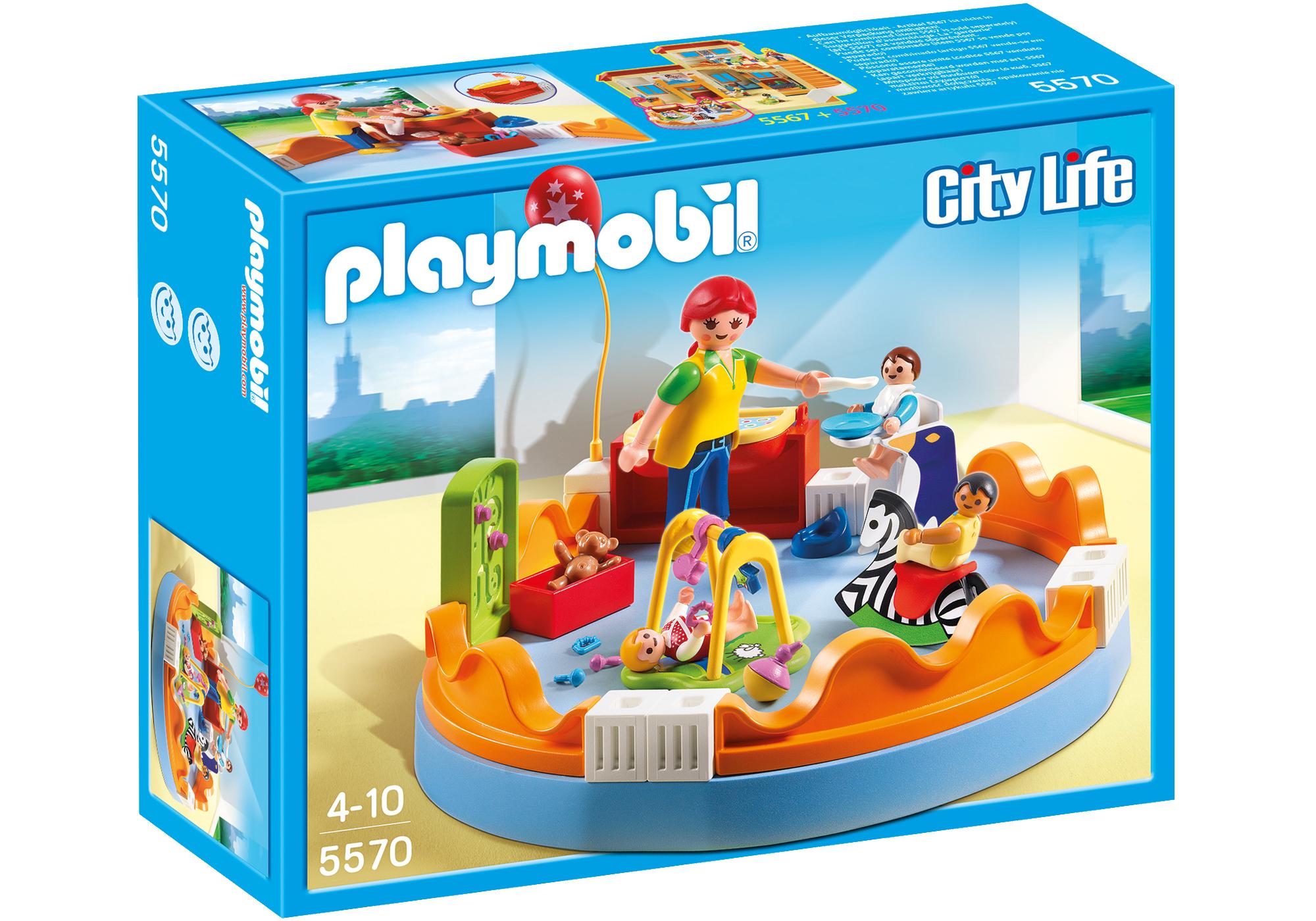 http://media.playmobil.com/i/playmobil/5570_product_box_front