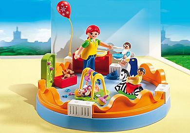 5570_product_detail/Area gioco prima infanzia