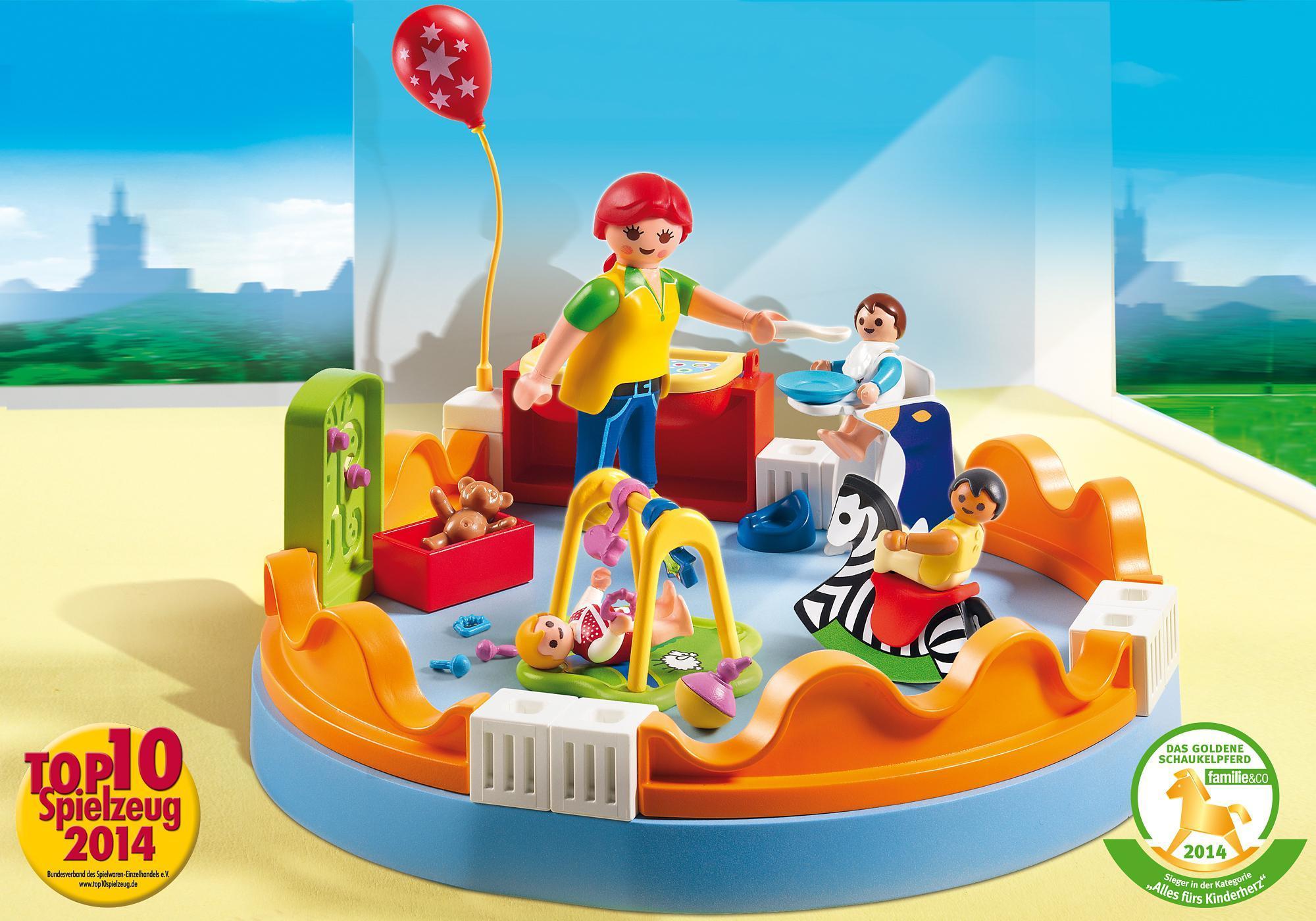 http://media.playmobil.com/i/playmobil/5570_product_detail/Krabbelgruppe