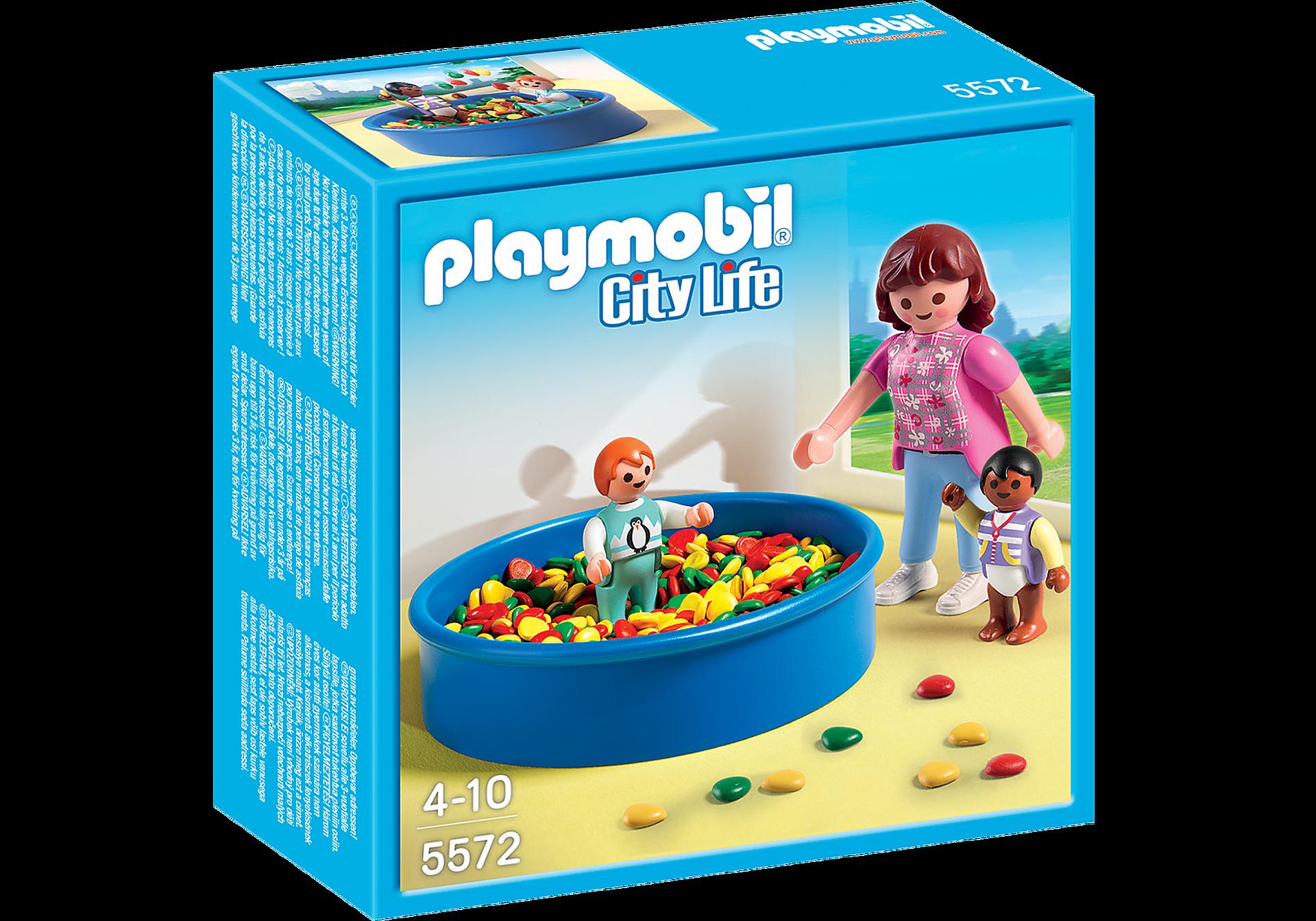http://media.playmobil.com/i/playmobil/5572_product_box_front/Bällebad
