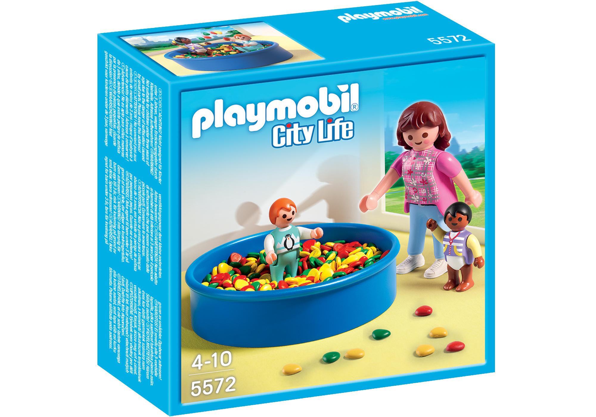 http://media.playmobil.com/i/playmobil/5572_product_box_front