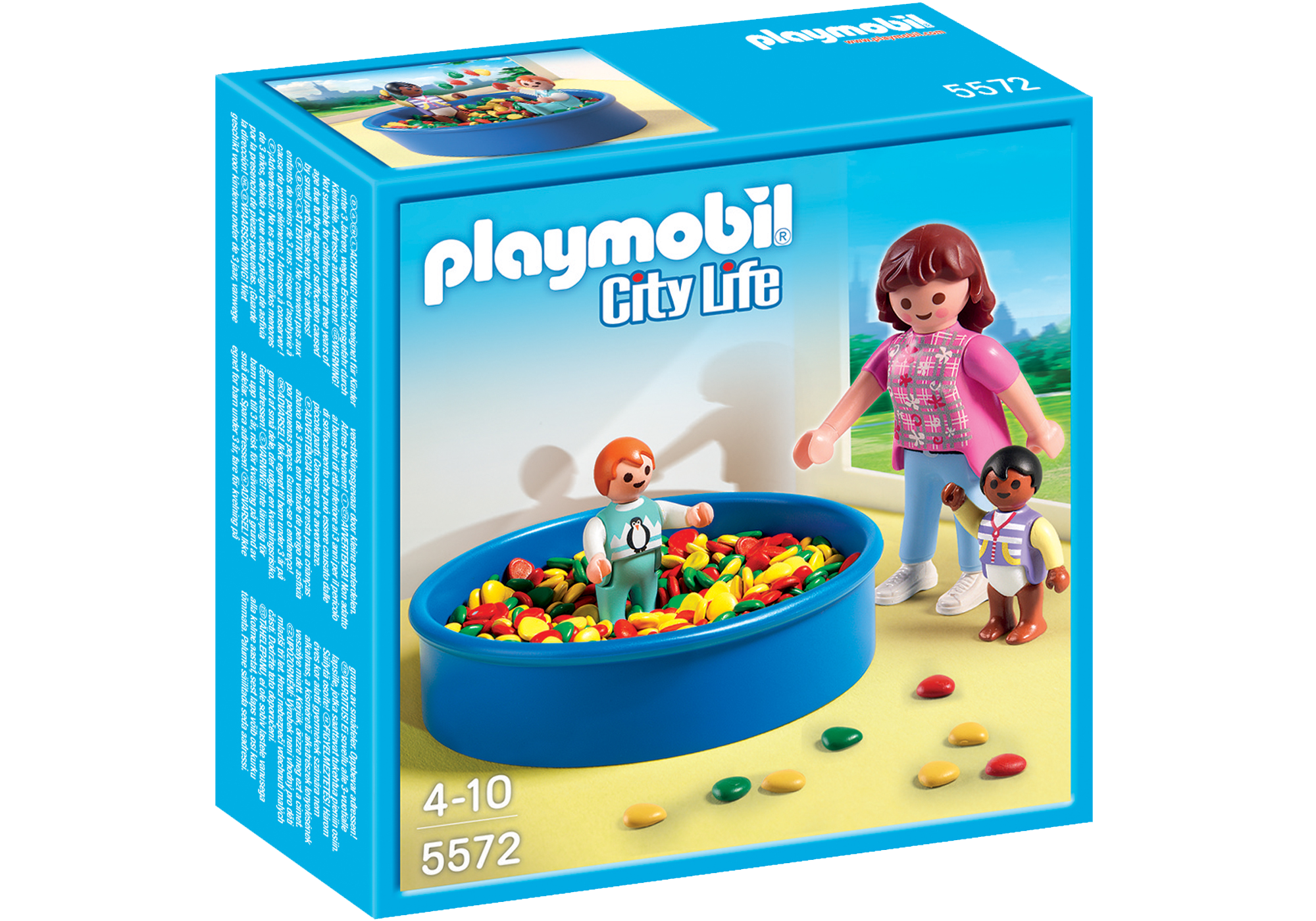 http://media.playmobil.com/i/playmobil/5572_product_box_front