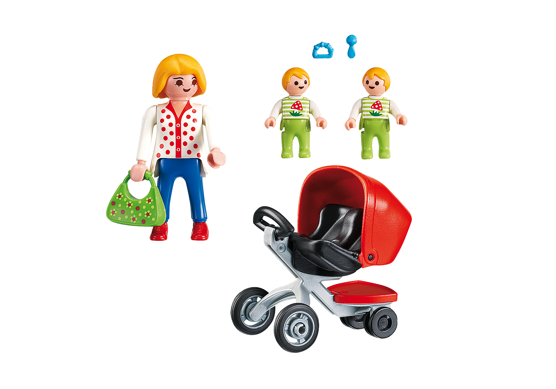 http://media.playmobil.com/i/playmobil/5573_product_box_back/Mamma con gemellini