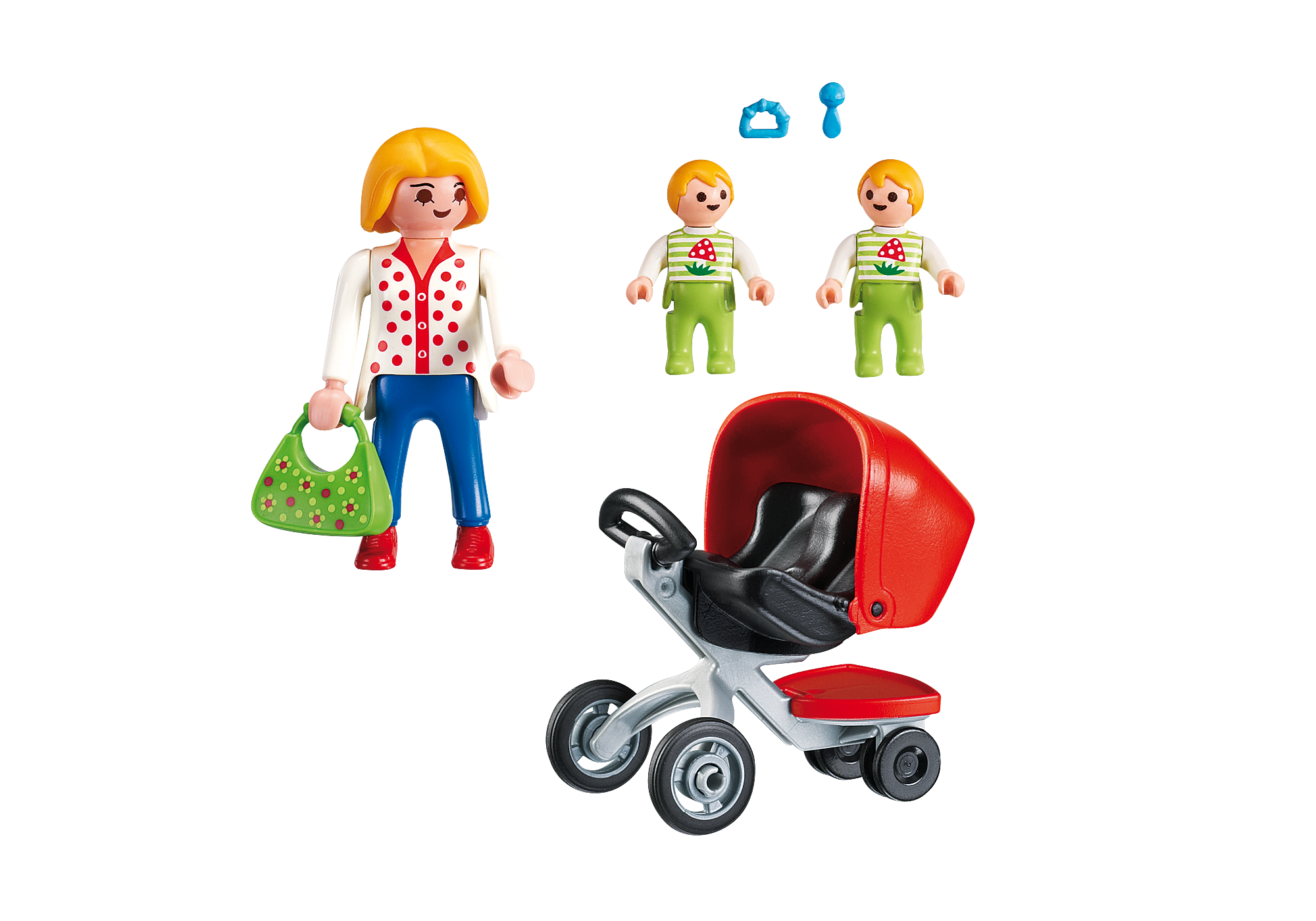 http://media.playmobil.com/i/playmobil/5573_product_box_back/Mother with Twin Stroller