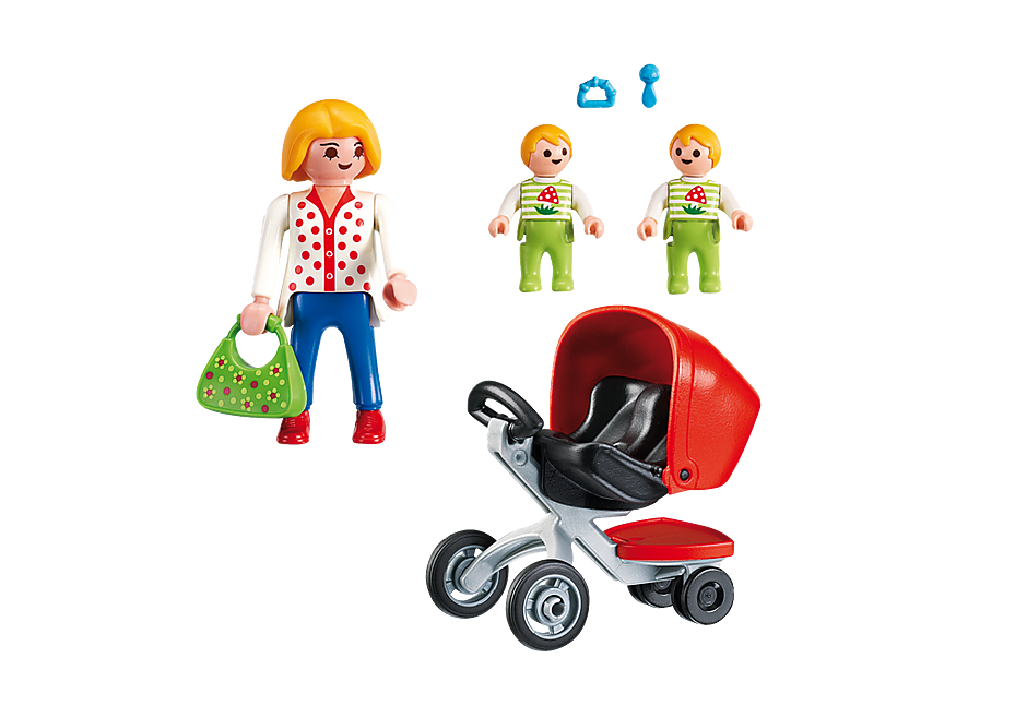 http://media.playmobil.com/i/playmobil/5573_product_box_back/Tweeling kinderwagen